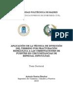 manual de inyecciones.pdf