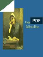 comorbidades.pdf