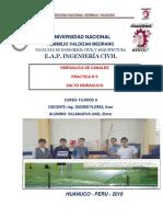INFORME  DE LABORATORIO N°3.docx