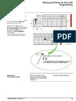 RM6 civil guide_page.pdf