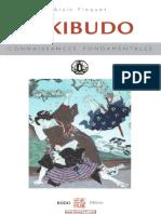 Aikibudo.pdf