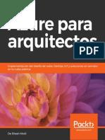 Correos electrónicos ES-XL-CNTNT-ebook-AzurePlatform-Azure-for-Architects.pdf