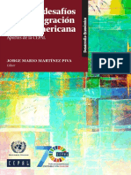 CEPAL Integracion CA.pdf