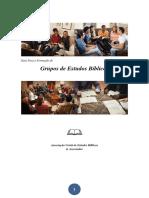 Guia Para a Formação de Grupos de Estudos Bíblicos em Casa.pdf