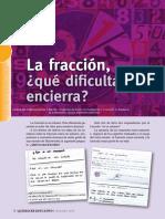 006_didactica3_1 (1).pdf