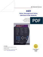 Manual de Usuario Multilin 469.pdf