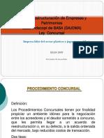 BASA_DAJOMA_2019 ESAN PEE III (versión reducida)