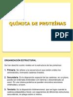 Quimica de Proteinas.pdf