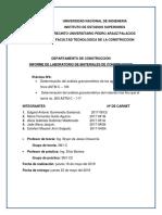 informe-4-M-d-C