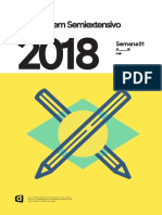 Semiextensivo-enem-Ebook-Semana-01-2018.pdf