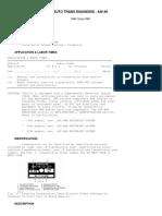 AW40 DIAG.pdf