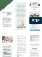 Triptico Legal PDF