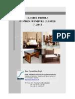 Cluster_Profile_Furniture_Gujrat.pdf
