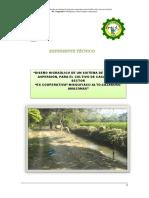DRENAJE 0307.pdf