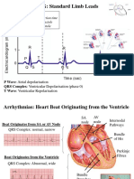 Lecture 3 Heart Cycle 2014 WEB