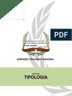 TIPOLOGIA.pdf