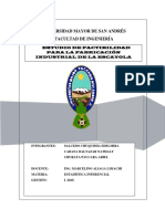 PROYECTO INFERENCIAL FINAL.pdf