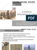 TORRE PEARL RIVER.pptx