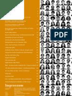 Schule BeLoSe - Informationen & Berichte (Schuljahr 2005-2006)
