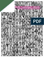 Schule BeLoSe - Informationen & Berichte (Schuljahr 2006-2007)
