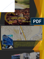 cAMPO FERIAL.ppt