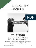 359491439-The-Healthy-Dancer-Workbook-2017-IAB.pdf
