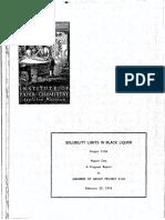 Project 3136.pdf