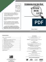 Terroranschläge unter der Lupe 2019 (2. Auflage).pdf