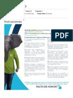 QUIZ SEMANA 4.pdf