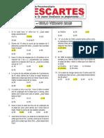 4to examen semanal R.M.docx