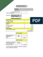 VALORIZACION PANAMA FINAL.docx