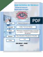 Diferencias anatomofisiologicos del niño y pearmen pearson.docx