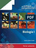 Biología+I+Con+Enfoque+en+Competencias-OÑATE.pdf