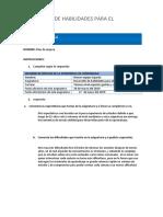 Plan_de_mejora_hector_espejo.docx