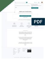 Screencapture Fr Scribd Upload Document 2019 07-07-01!48!36