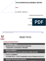 slides1.pdf