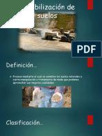 Estabilización de suelos-diapositivas