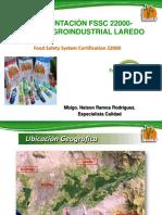 Un caso de certificacion FSSC en Agroindustrial Laredo Nelson Enrique Ramos.pdf