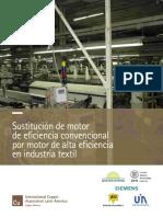 folleto_motores_inta_textil.pdf