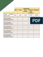 Tabla 2 Fórmulas Unidad 3_.docx