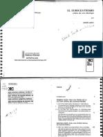 Amin, Samir - El eurocentrismo.pdf