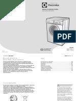 MANUAL EDE075DDLW.pdf