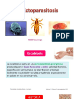 ECTOPARASITOS