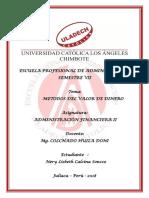 METODOS DEL VALOR DE DINERO.pdf