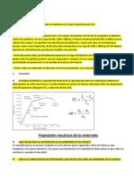 Resumen 1er Parcial Produccion industrial y manufactura