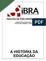 12-ahistoriadaeducacao-apostila.pdf