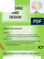6. Imaging and Design