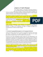 René Kaës - Las Teorías Psicoanalíticas Del Grupo (1)-Páginas-72-79