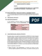 02 MEMORIA DESCRIPTIVA LOSA MULTIUSOS PIEDRA LUNAR.pdf