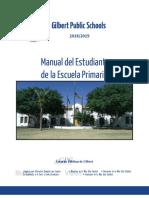 Spanish Elementary Handbook (18-19).pdf